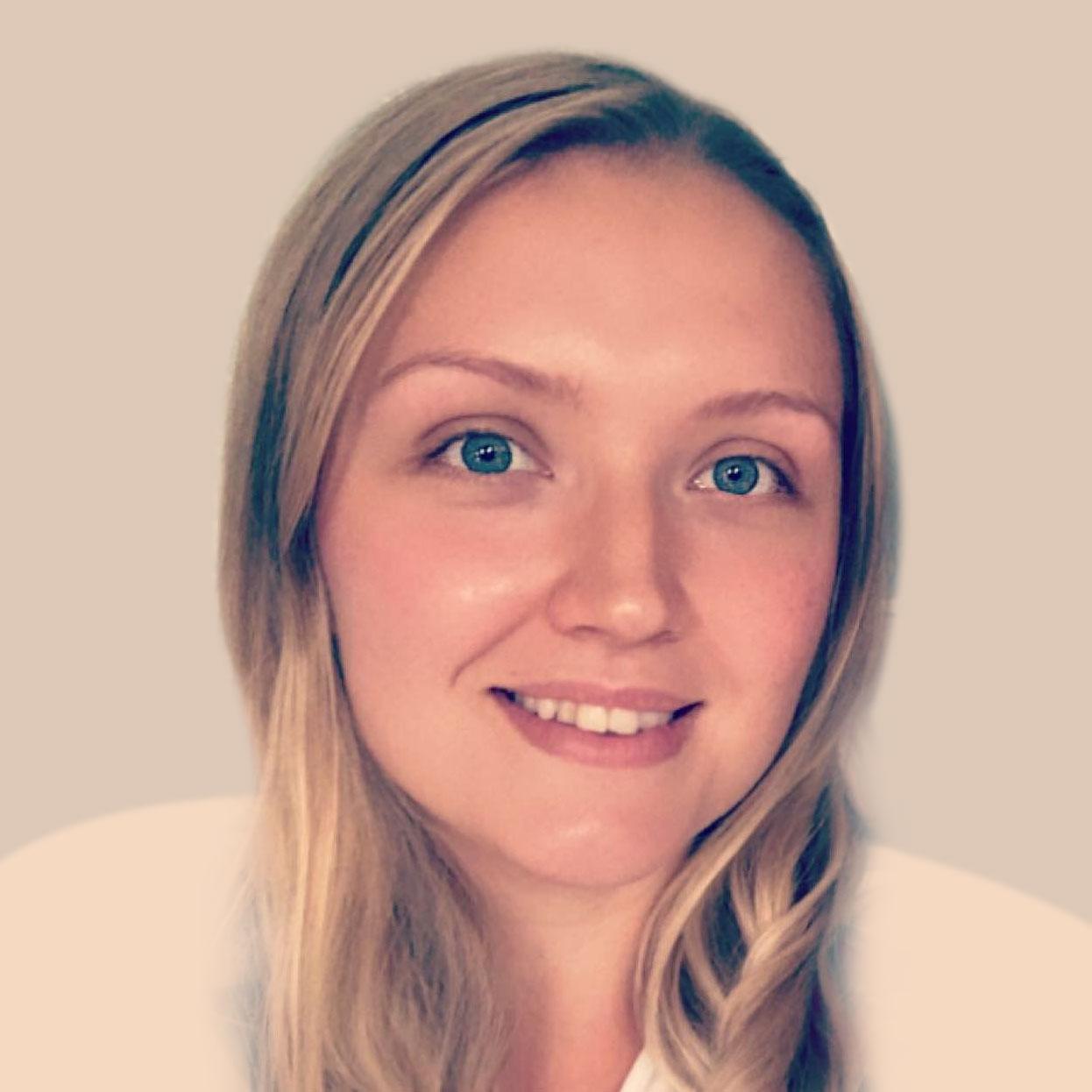 Chloe Bundy